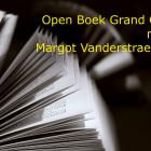 Open Boek Grand Cru